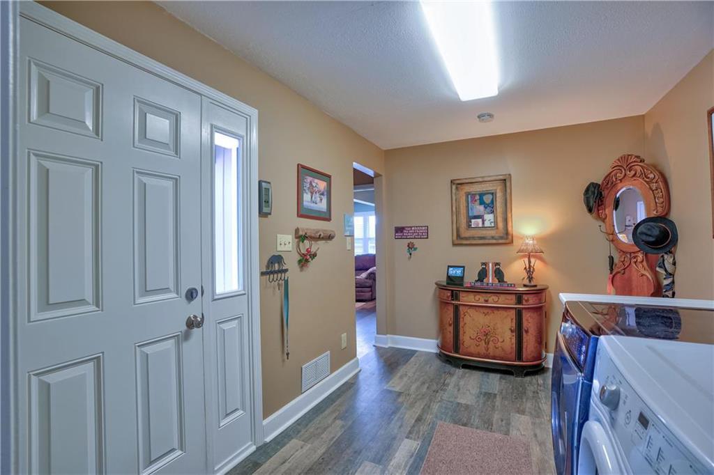 1601 Sw Jefferson Street Property Photo 60