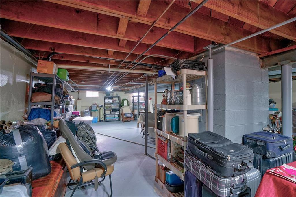 1601 Sw Jefferson Street Property Photo 61