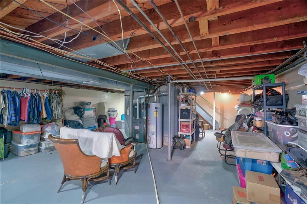1601 Sw Jefferson Street Property Photo 62