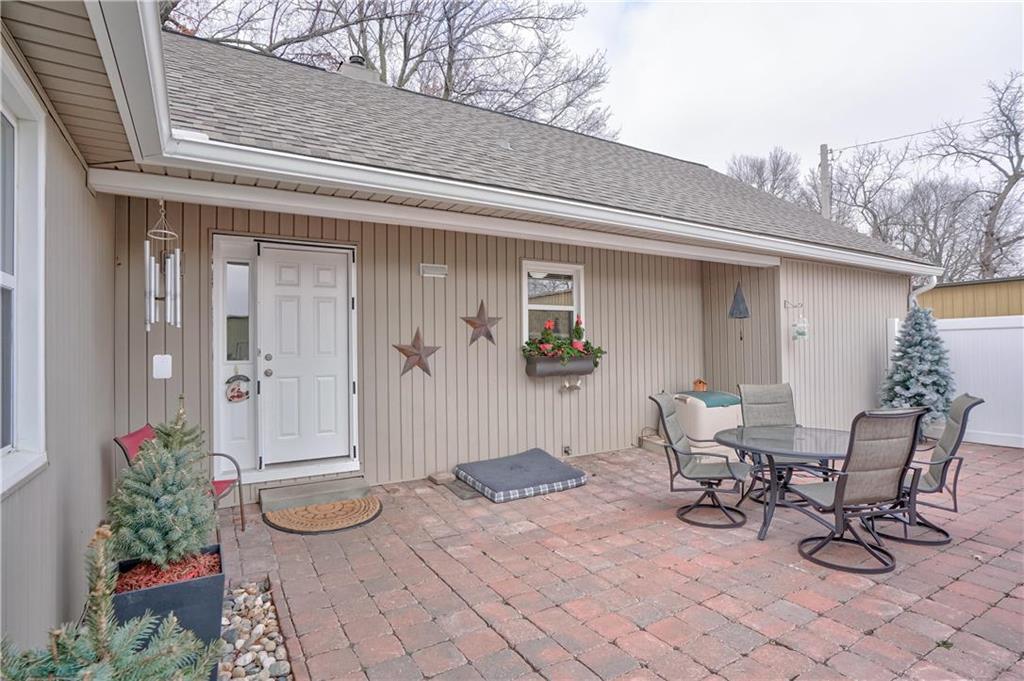 1601 Sw Jefferson Street Property Photo 64