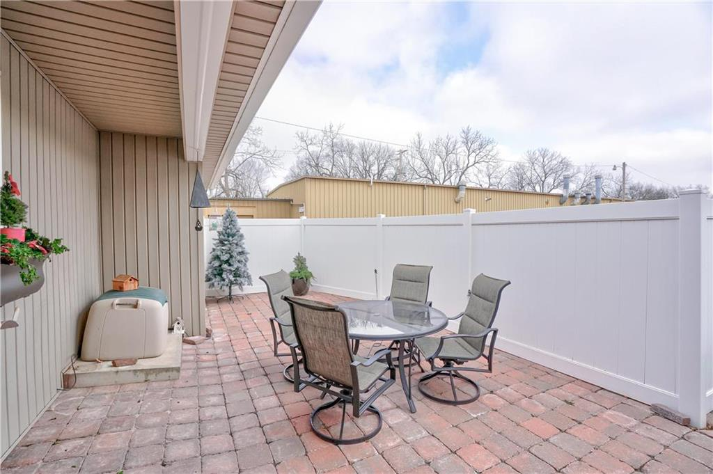 1601 Sw Jefferson Street Property Photo 65