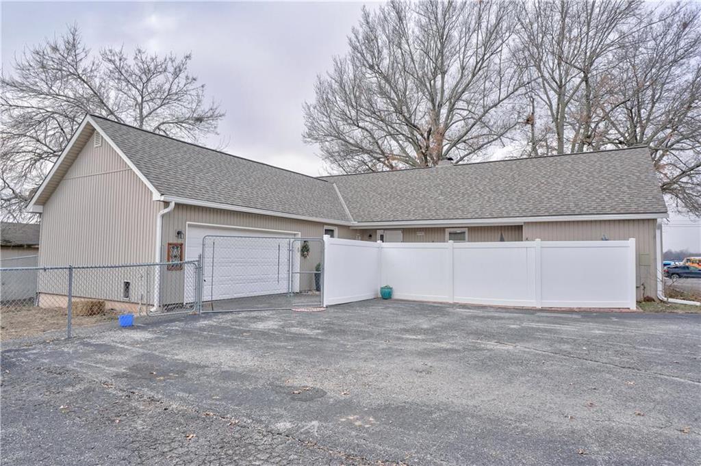 1601 Sw Jefferson Street Property Photo 66