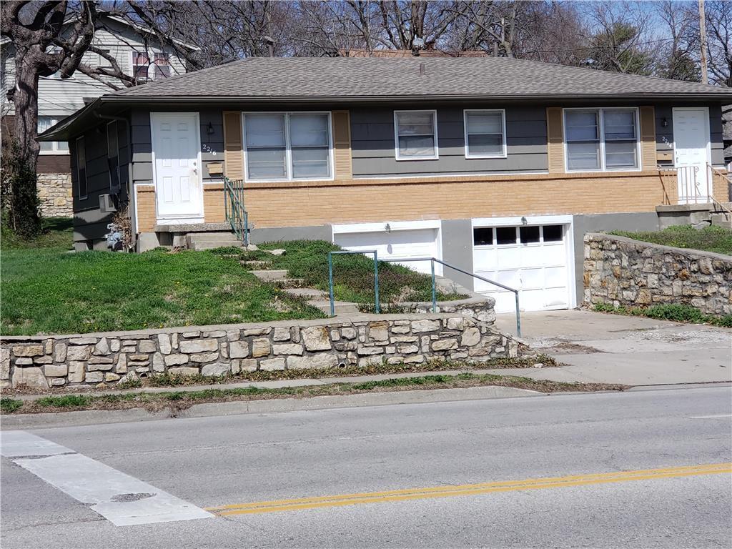 2214 State Avenue Property Photo