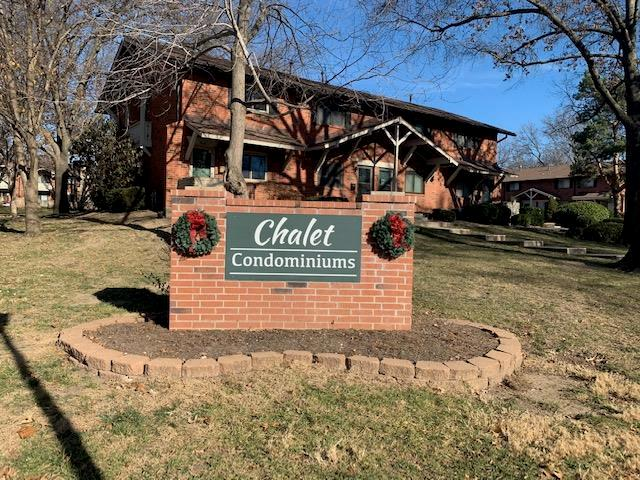 Chalet Real Estate Listings Main Image