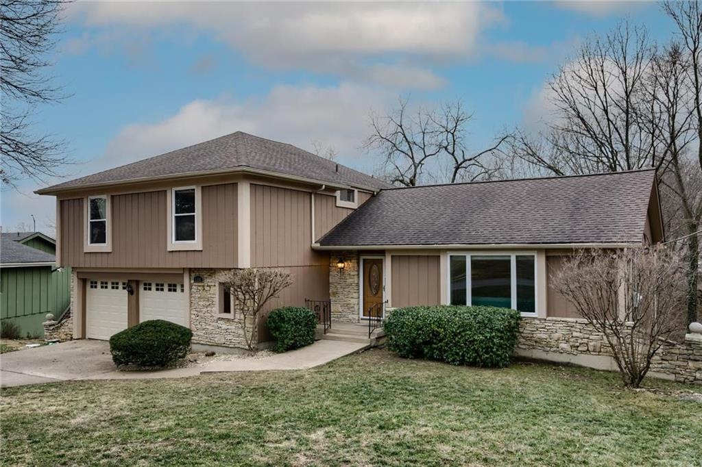 1335 E 109 Terrace Property Photo - Kansas City, MO real estate listing