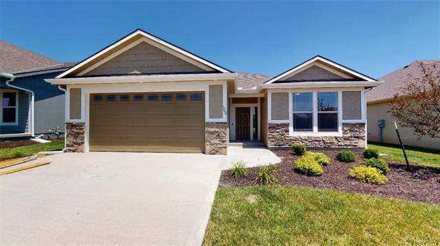 1700 West Glen Drive Property Photo 1