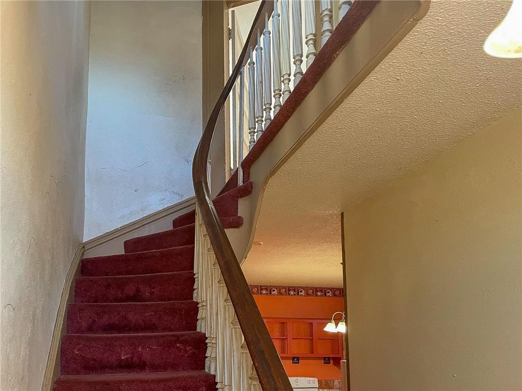 702 S Summit Avenue Property Photo 16