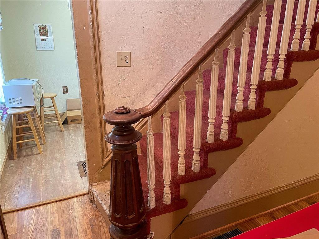 702 S Summit Avenue Property Photo 17
