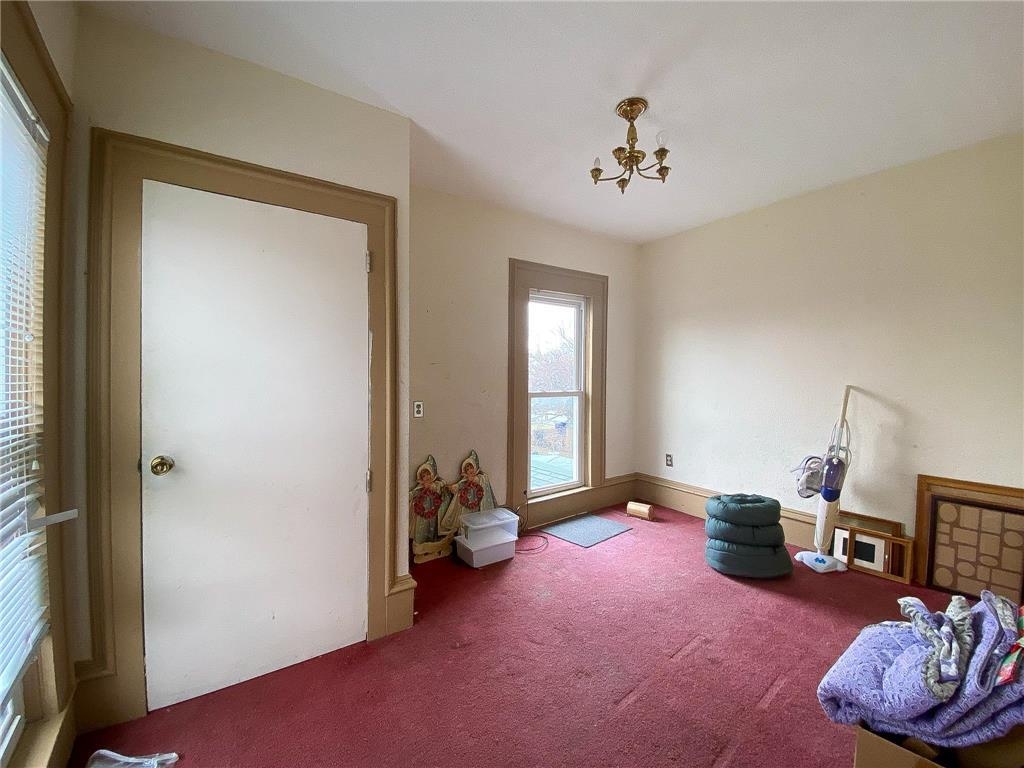 702 S Summit Avenue Property Photo 29