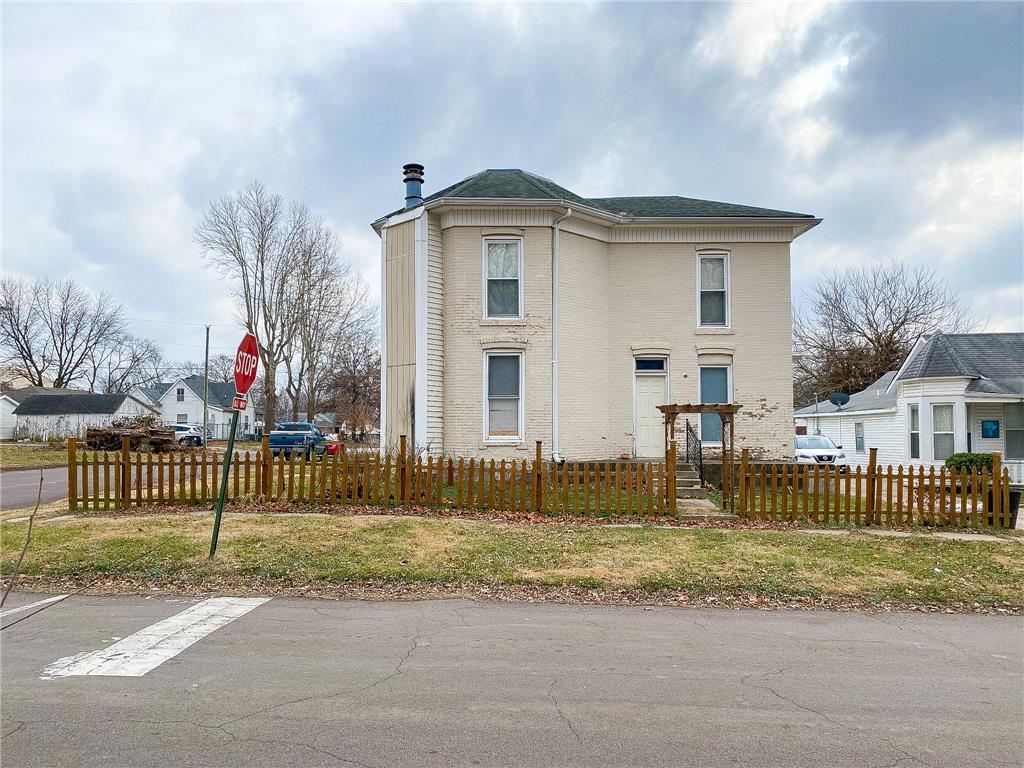 702 S Summit Avenue Property Photo 34