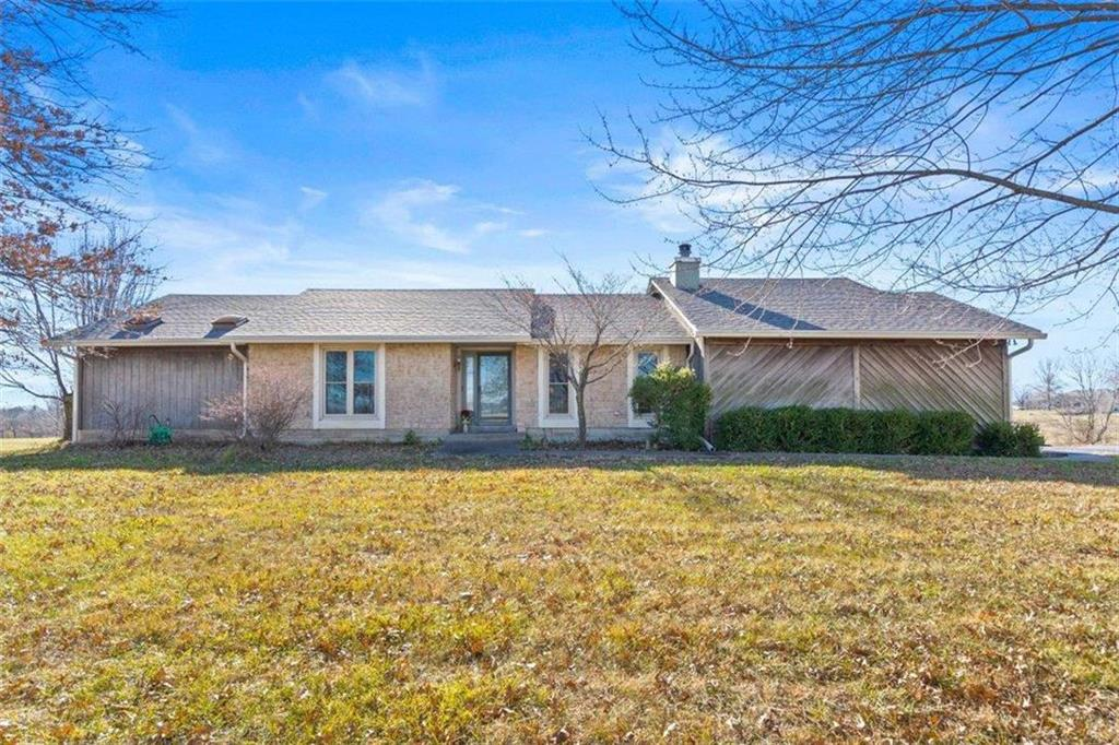 4405 E 197th Street Property Photo - Belton, MO real estate listing