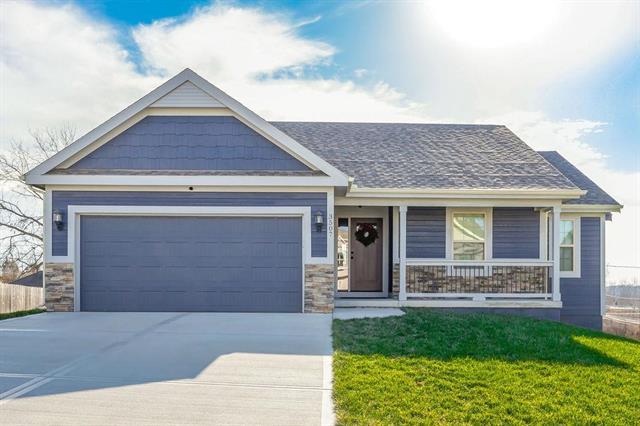 Claytona Real Estate Listings Main Image