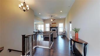 1328 N 161st Terrace Property Photo