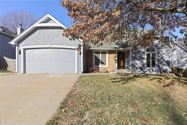 1030 E Oakview Street Property Photo