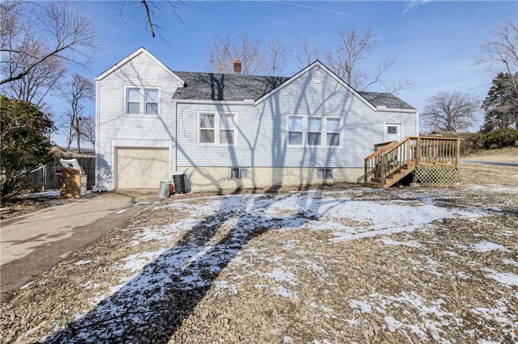 3452 N Bales Avenue Property Photo - Kansas City, MO real estate listing