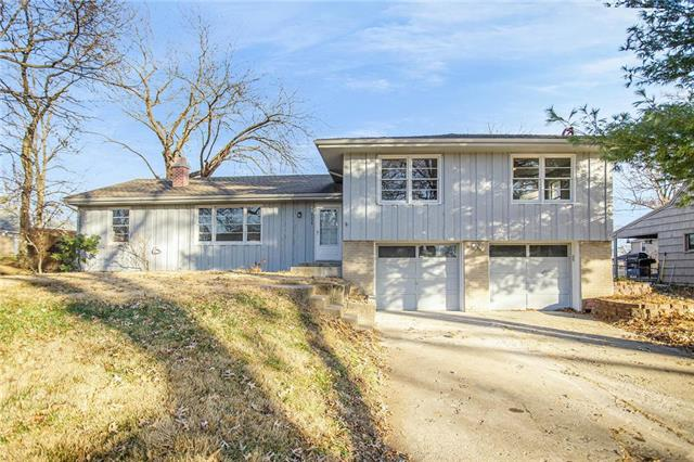 5035 N Cleveland Avenue Property Photo - Kansas City, MO real estate listing
