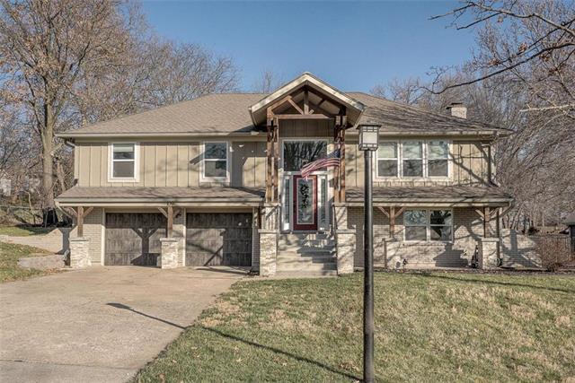 109 SAPONI Lane Property Photo - Lake Winnebago, MO real estate listing