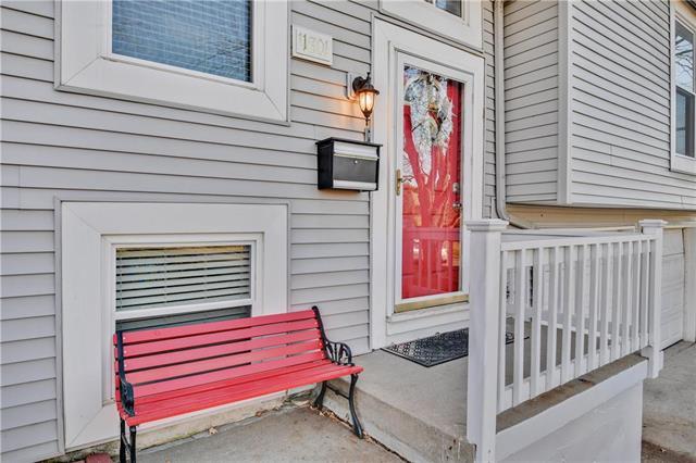 11801 W 99th Street Property Photo - Overland Park, KS real estate listing