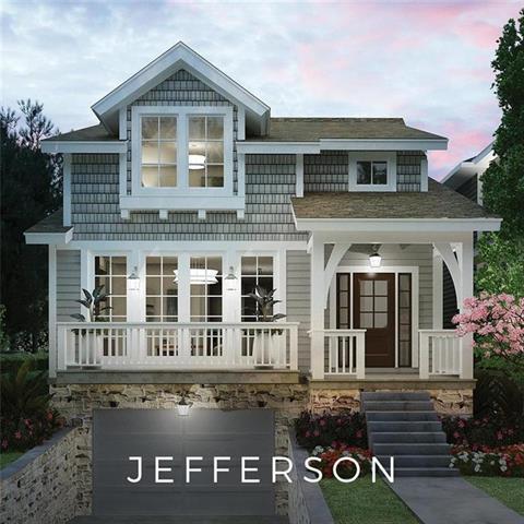 729 Corbin Terrace Property Photo - Kansas City, MO real estate listing