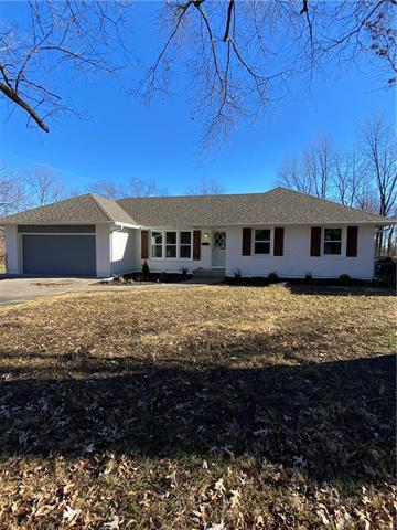 2223 S Leslie Avenue Property Photo - Independence, MO real estate listing