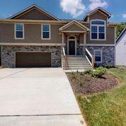 16026 Glenview Street Property Photo
