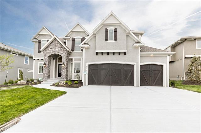 4312 Aspen Drive Property Photo