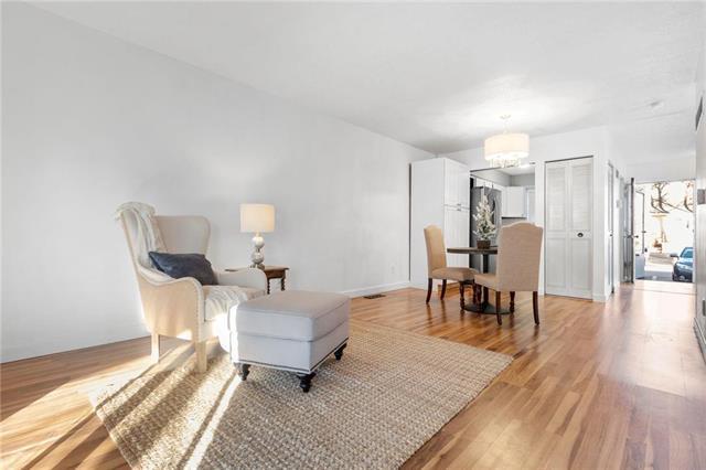 8318 Woodward Street Property Photo - Overland Park, KS real estate listing