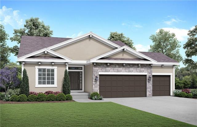 10718 N Holly Street Property Photo - Kansas City, MO real estate listing