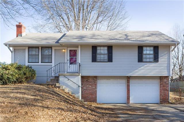 317 Southbrook Street Property Photo