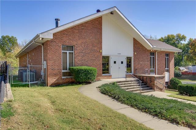Sugar Creek Real Estate Listings Main Image