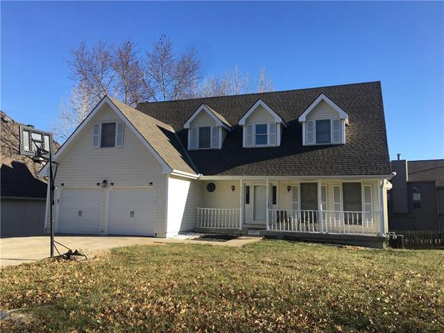 7309 N Wabash Avenue Property Photo - Kansas City, MO real estate listing
