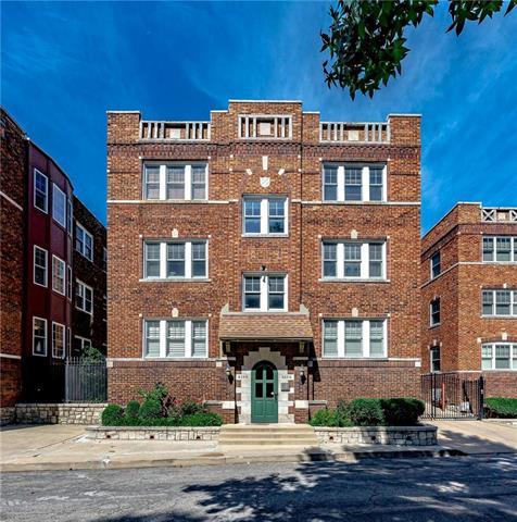 4346 Rockhill Road #300 Property Photo - Kansas City, MO real estate listing
