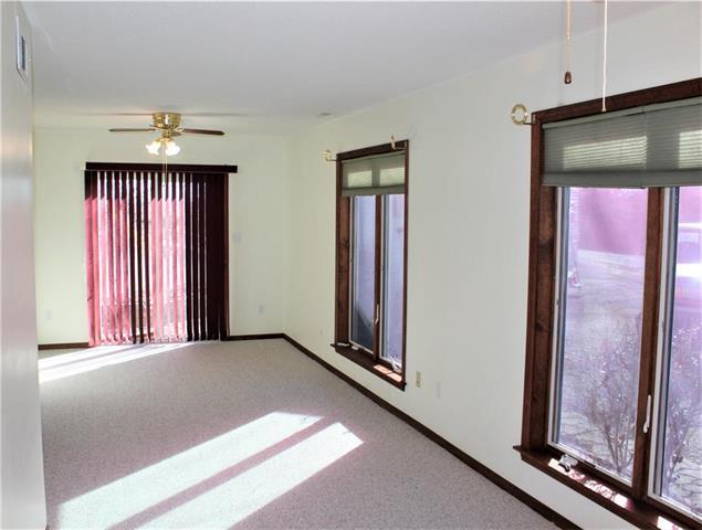 14683 166th Street Property Photo - Bonner Springs, KS real estate listing