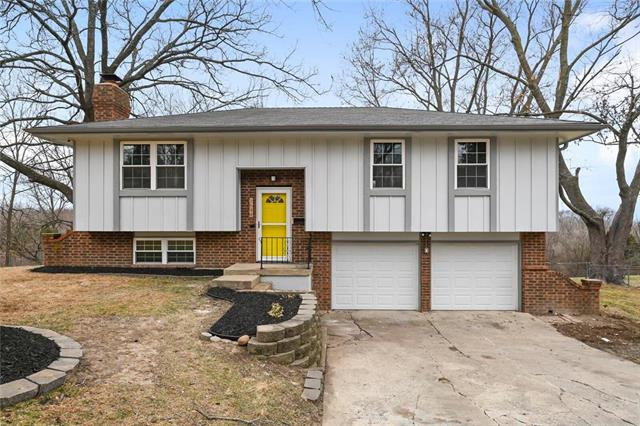 3644 N 59th Street #R Property Photo - Kansas City, KS real estate listing