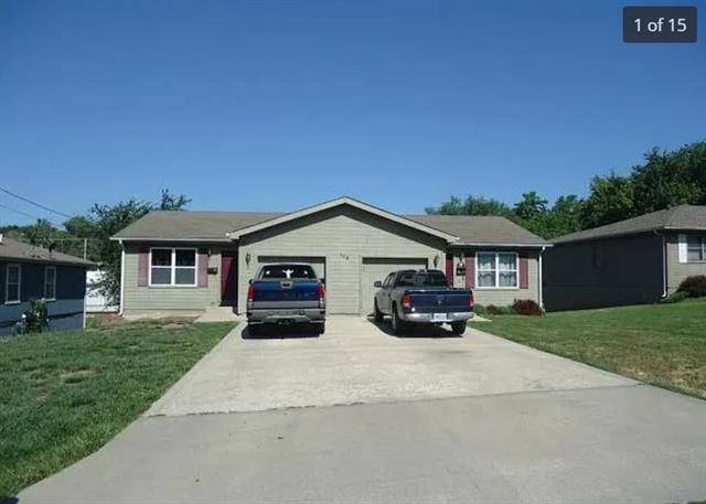110 Persimmon Drive Property Photo