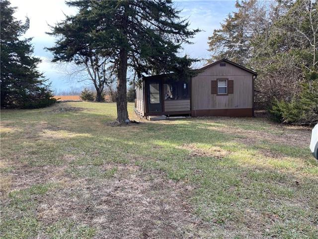 34&38 W Coronado Cove Property Photo - Mound City, KS real estate listing