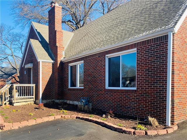 3137 54 Street Property Photo - Kansas City, KS real estate listing