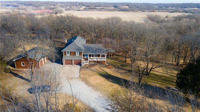 30030 W 84th Street Property Photo - De Soto, KS real estate listing