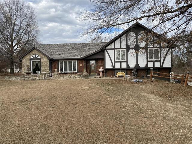 9600 Hurrelbrink Road Property Photo - Kansas City, KS real estate listing