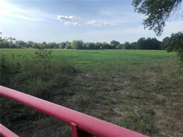 TBD E Overland Road Rural Route Property Photo - El Dorado Springs, MO real estate listing