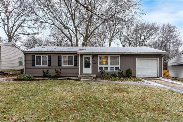 7120 SANTA FE Drive Property Photo - Overland Park, KS real estate listing