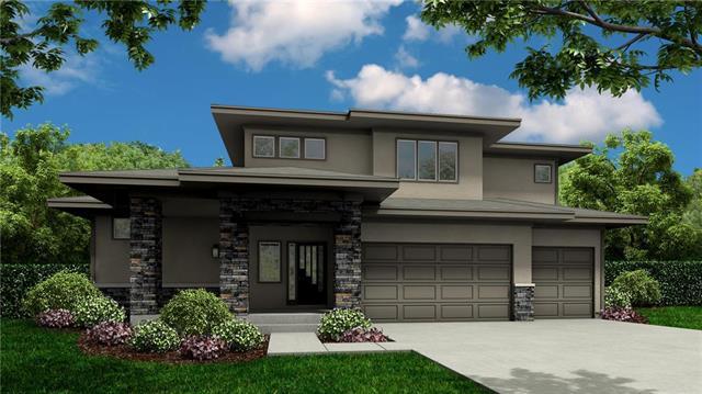 18149 Westgate Street Property Photo - Overland Park, KS real estate listing