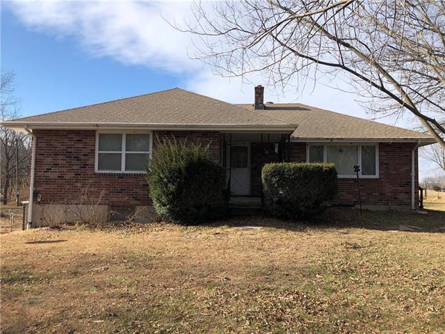 1531 Doty School Road Property Photo - Bates City, MO real estate listing