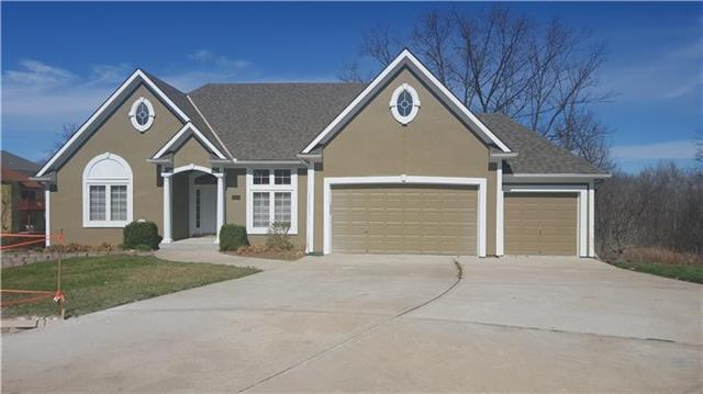 7020 N Hardesty Avenue Property Photo - Kansas City, MO real estate listing