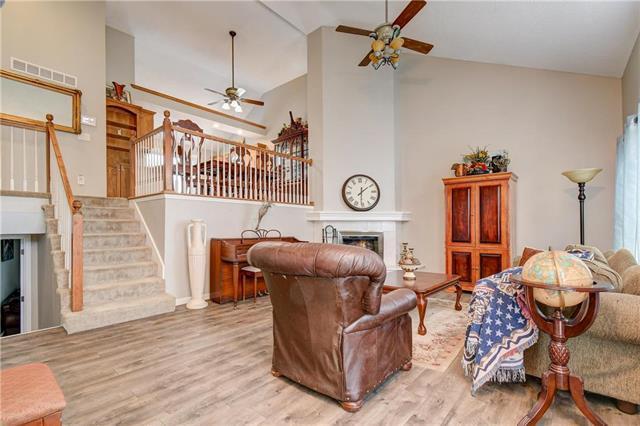 14409 LAQUINTA Drive Property Photo - Grandview, MO real estate listing