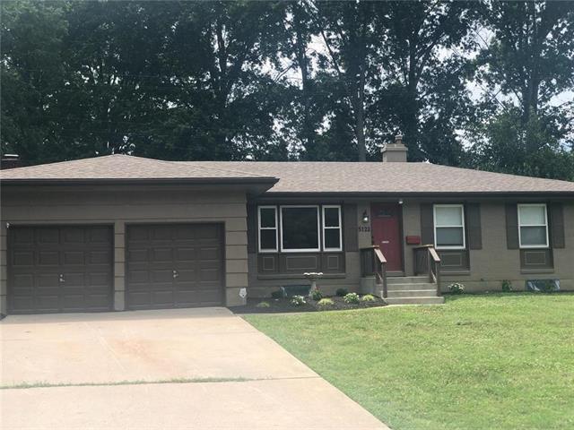 5122 N CLEVELAND Avenue Property Photo - Kansas City, MO real estate listing