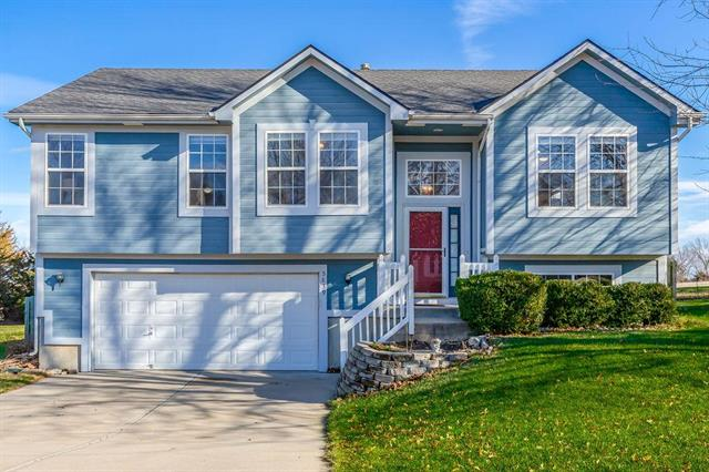 Heartland Hills Real Estate Listings Main Image