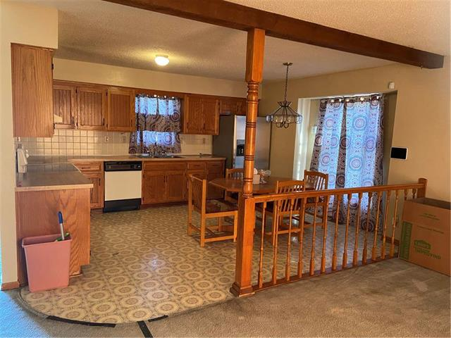 6509 E 51st Terrace Property Photo - Kansas City, MO real estate listing