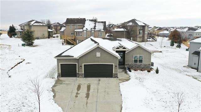 25465 W 149th Place Property Photo