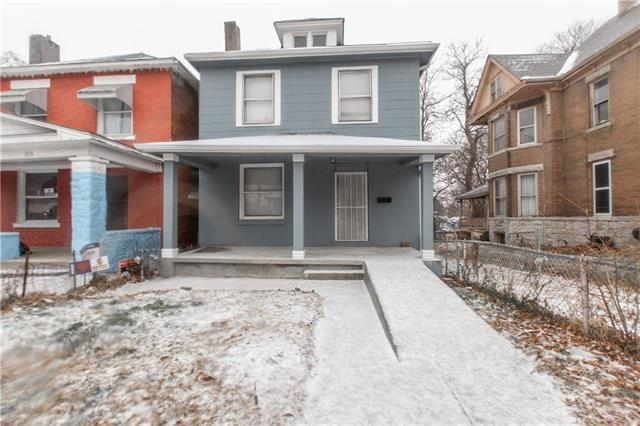 2639 E 7th Street Property Photo - Kansas City, MO real estate listing